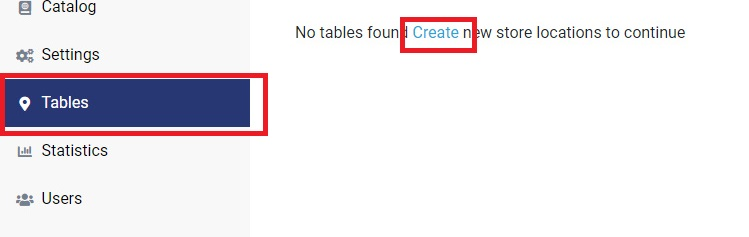 create-table-link