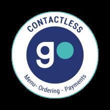 Go_Contactless_Logo-02